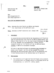 bkamt-leuna-05.pdf