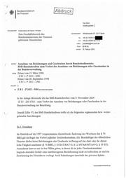 BMF erlass-vom-16-februar-2005_zb1-p-1011_09_04_geschwarzt.pdf