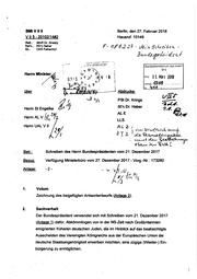 2020-01-31_12-57-10_nrcourtman_4.pdf