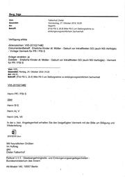 2020-01-31_12-57-10_nrcourtman_6.pdf