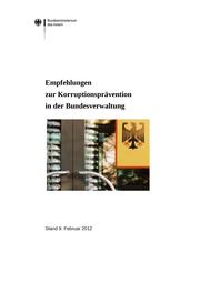 BMI Empfehlungen_zur_korruptionsprvention.pdf