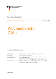 wb-2018-1-kw