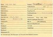 bombenopfer-kap-13-a-ha.pdf