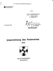 UdP 2005/49