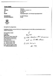 2020-01-31_13-05-36_nrcourtman_1.pdf