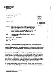 2020-01-31_13-05-36_nrcourtman_18.pdf