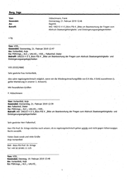 2020-01-31_13-05-36_nrcourtman_17.pdf
