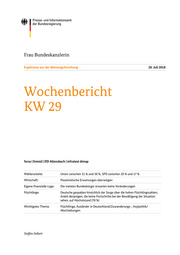 wb-2018-29-kw