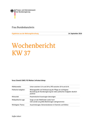 wb-2018-37-kw