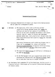 bkamt-leuna-06.pdf