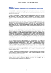 frontex-letter-to-libe-danish