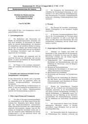 BMI Richtlinie_korruption.pdf