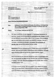 bkamt-leuna-07.pdf