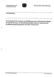 pkw-maut-gutachten.pdf
