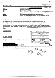 210309_IFG_BK_Anhänge_Juli.2020