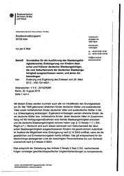 2020-01-31_13-05-36_nrcourtman_19.pdf