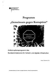 bmvi-korruptionspraevention-broschuere.pdf