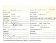 bombenopfer-kap-13-he-n.pdf