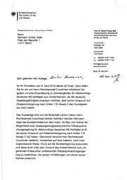 2020-01-31_13-05-36_nrcourtman_14.pdf