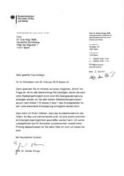 2020-01-31_13-05-36_nrcourtman_3.pdf