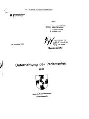 UdP 2005/52