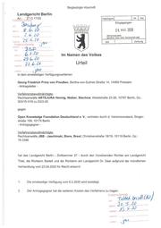 Urteil_2020-05-06