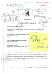 Einstweilige Verfuegung_2020-02-12.pdf