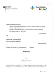 27.pdf