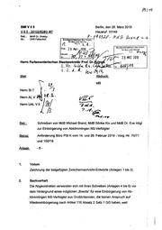 2020-01-31_12-57-10_nrcourtman_1.pdf