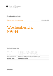 wb-2019-44-kw