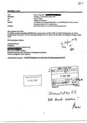 210309_IFG_BK_Anhänge_2020