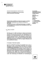bmvi-korruptionspraevention-rundschreiben.pdf