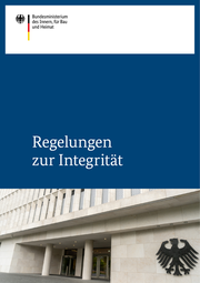 BMI RegelungenzurIntegritaetStand2018_Seehofer.pdf