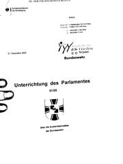 UdP 2005/51