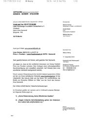 fax-hennig.pdf