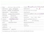 bombenopfer-kap-13-o-v.pdf