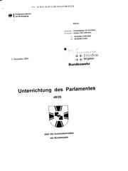 UdP 2005/48