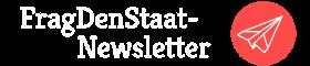 FragDenStaat-Newsletter